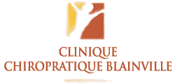 Clinique Chiropratique Blainville